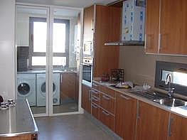 Petit appartement de vente à Hortaleza à Madrid - 201129809