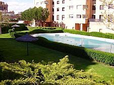 Foto1 - Piso en venta en Hortaleza en Madrid - 201129851