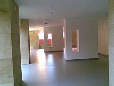 piso-en-venta-en-madrid