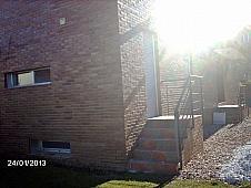 foto1-chalet-en-alquiler-en-canillas-en-madrid-201134747