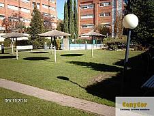 foto1-piso-en-venta-en-piovera-en-madrid-201136370