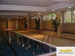 foto1-piso-en-venta-en-piovera-en-madrid-201136463