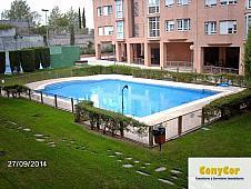 foto1-piso-en-venta-en-piovera-en-madrid-201136595