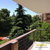 foto1-piso-en-venta-en-piovera-en-madrid-201137024
