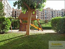 foto1-estudio-en-alquiler-en-piovera-en-madrid-221615195