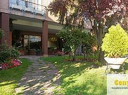 foto1-piso-en-venta-en-madrid-226043470