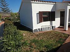 Foto - Bungalow en alquiler en calle Playa del Inglés, San Bartolomé de Tirajana - 249880082