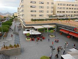 Foto - Piso en alquiler en calle La Minilla, La Minilla en Palmas de Gran Canaria(Las) - 325477388