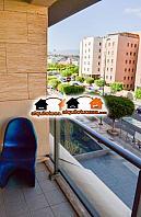 Foto - Piso en alquiler en calle La Minilla, La Minilla en Palmas de Gran Canaria(Las) - 335177825