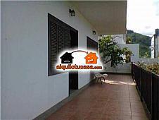 Foto - Chalet en venta en calle Firgas Casco, Firgas - 221956137