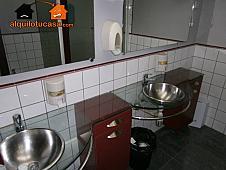 Foto - Oficina en alquiler en calle Tres Palmas, Vegueta, Cono Sur y Tarifa en Palmas de Gran Canaria(Las) - 232426925