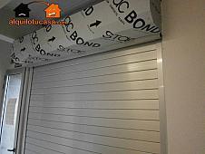 Foto - Local comercial en alquiler en calle Alcaravaneras, Alcaravaneras en Palmas de Gran Canaria(Las) - 232427873