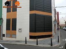 foto-duplex-en-venta-en-la-isleta-la-isleta-en-palmas-de-gran-canaria-las-200950078