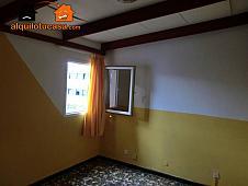 foto-piso-en-alquiler-en-guanarteme-guanarteme-en-palmas-de-gran-canaria-las-200951683