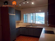 foto-duplex-en-venta-en-tafira-alta-palmas-de-gran-canaria-las-215344989