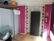 Foto - Local comercial en alquiler en calle Mesa y López, Palmas de Gran Canaria(Las) - 222580073