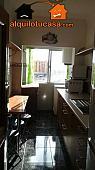 foto-piso-en-alquiler-en-la-feria-palmas-de-gran-canaria-las-224747602