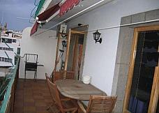 Foto - Piso en alquiler en calle Altavista, Palmas de Gran Canaria(Las) - 236861925