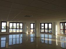 Foto - Oficina en alquiler en calle Alcaravaneras, Alcaravaneras en Palmas de Gran Canaria(Las) - 241781720