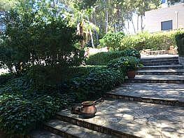 Baugrundstück in verkauf in Els Boscos de Tarragona in Tarragona - 366491471