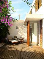 Freistehendes haus in verkauf in Tarragona - 367870626