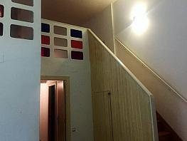 Erdgeschoss in verkauf in Tarragona - 366491534
