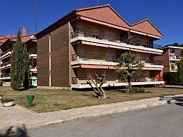 Foto - Piso en alquiler en Urbanitzacions Llevant en Tarragona - 366491591