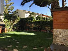 Apartment in verkauf in Els munts in Torredembarra - 366491627
