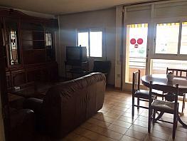 Wohnung in miete in Torredembarra - 367871307