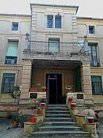 Haus in verkauf in Valls - 366491714