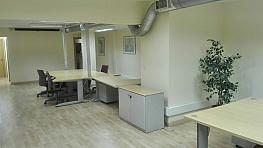 Oficina en alquiler en calle Castilla, Santander - 342892076