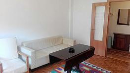 Piso en alquiler en calle Merindad de Trasmiera, Santoña - 361108165