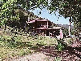 Casa rural en venda calle Diseminado Potes, Potes - 347299911