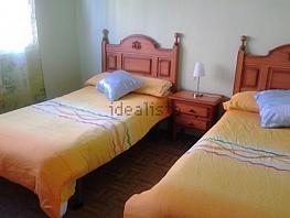 Piso en alquiler en El Sardinero en Santander - 345349012