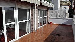 Pis en lloguer paseo Menéndez Pelayo, General Davila a Santander - 340975355