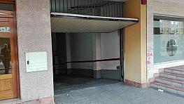 Garaje en alquiler en calle Los Acebos, Santander - 274691700