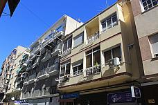 Piso en venta en calle Ingeniero Canales, Pla del Bon Repos en Alicante/Alacant - 252374335