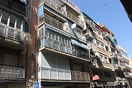 Piso en venta en calle Ingeniero Canales, Pla del Bon Repos en Alicante/Alacant - 273550984