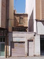Pis en venda calle Alcoy, Campoamor a Alicante/Alacant - 305952553