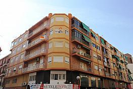 Wohnung in verkauf in calle Gasset y Artime, Pla del Bon Repos in Alicante/Alacant - 318897560
