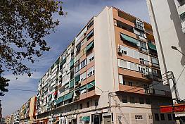 Pis en venda calle Francisco Gonzalez Sanchez, Pla del Bon Repos a Alicante/Alacant - 329564770