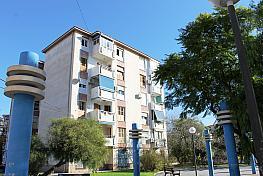Wohnung in verkauf in plaza De la Cruz, Virgen del Remedio in Alicante/Alacant - 364632417