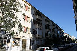 Wohnung in verkauf in calle Felipe Herrero Arias, Pla del Bon Repos in Alicante/Alacant - 376111665