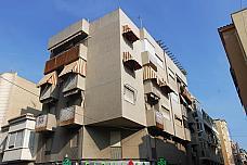 Piso en venta en calle Arquitecto Vidal, Pla del Bon Repos en Alicante/Alacant - 211239671