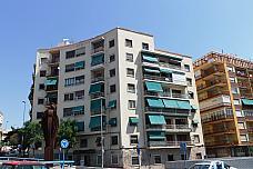 Piso en venta en calle Canonigo Manuel Penalba, Pla del Bon Repos en Alicante/Alacant - 232752198