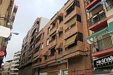 Piso en venta en calle San Ignacio de Loyola, Pla del Bon Repos en Alicante/Alacant - 243319610