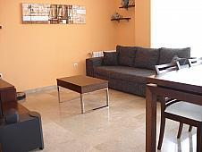 Dúplex en venta en calle Macarella, Bonrepòs i Mirambell - 205733224