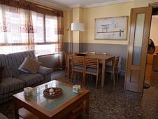 Piso en venta en calle Alboraya, Tavernes Blanques - 206710587