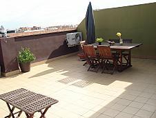 Ático-dúplex en venta en calle Rigoberta Menchu, Tavernes Blanques - 215687455