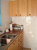piso-en-venta-en-rio-genil-els-orriols-en-valencia-226923217